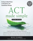 ACT Made Simple - eBook