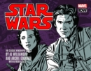 Star Wars The Classic Newspaper Comics Vol. 2 - Book
