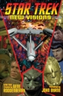 Star Trek New Visions Volume 5 - Book