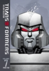 Transformers IDW Collection Phase Two Volume 7 - Book