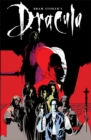 Bram Stoker's Dracula (Graphic Novel) - Book
