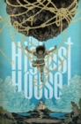 The Highest House - Book