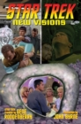 Star Trek New Visions Volume 8 - Book