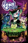 My Little Pony : Friendship Is Magic Volume 16 - Book