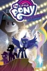 My Little Pony : Nightmare Knights - Book