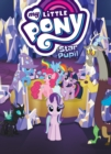My Little Pony Star Pupil - Book
