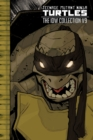 Teenage Mutant Ninja Turtles : The IDW Collection Volume 9 - Book