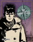 Corto Maltese : The Early Years - Book