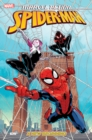 Marvel Action Spider-Man New Beginnings (Book One) - Book