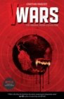 V--Wars: The Graphic Novel Collection - Book