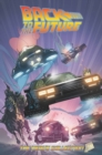 Back To the Future The Heavy Collection, Vol. 2 - Book
