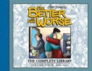 For Better or For Worse: The Complete Library, Volume 4 - Book