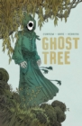 Ghost Tree - Book