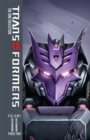 Transformers: IDW Collection Phase Two Volume 11 - Book