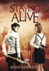 Staying Alive - eBook