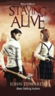 Staying Alive: New Addition - eBook