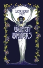 Classic Works from Women Writers - eBook