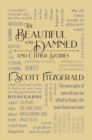 The Beautiful and Damned and Other Stories - eBook
