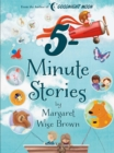 Margaret Wise Brown 5-Minute Stories - Book