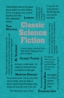 Classic Science Fiction - eBook