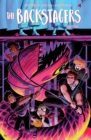 The Backstagers Vol. 2 - Book