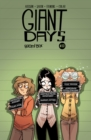 Giant Days #23 - eBook