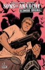 Sons of Anarchy Redwood Original #7 - eBook