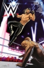 WWE #2 - eBook