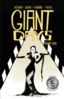 Giant Days Vol. 7 - Book