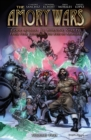 The Amory Wars: Good Apollo I'm Burning Star IV Vol. 2 - Book
