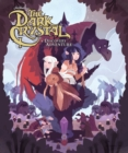 Jim Henson's The Dark Crystal: A Discovery Adventure - Book