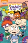 Rugrats Vol. 1 - Book