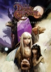 Jim Henson's The Dark Crystal Artist Tribute - Book