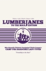 Lumberjanes To the Max Vol. 4 - Book