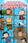 Peanuts Vol. 10 - Book