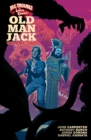 Big Trouble in Little China: Old Man Jack Vol. 2 - Book