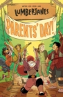 Lumberjanes Vol. 10 : Parents' Day - Book