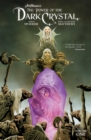 Jim Henson's The Power of the Dark Crystal Vol. 1 - Book