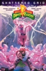 Mighty Morphin Power Rangers Vol. 7 - Book