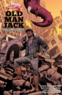 Big Trouble in Little China: Old Man Jack Vol. 3 - Book