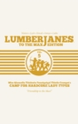 Lumberjanes: To The Max Vol. 5 - Book