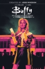 Buffy the Vampire Slayer Vol. 1 - Book