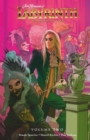 Jim Henson's Labyrinth: Coronation Vol. 2 - Book