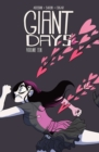 Giant Days Vol. 10 - Book