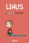 Charles M. Schulz's Linus - Book