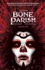 Bone Parish Vol. 2 - Book