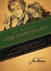 Jim Henson's The Storyteller: The Novelization - Book