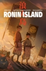 Ronin Island Vol. 1 - Book