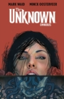 The Unknown Omnibus - Book