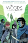 The Woods Yearbook Edition Book Three - Book